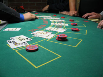 how to win at online blackjack