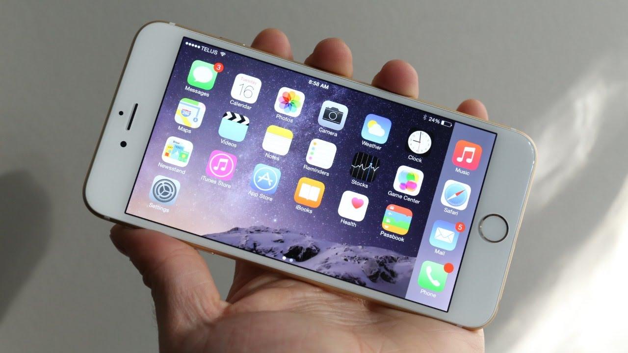 spiele für iphone 6s