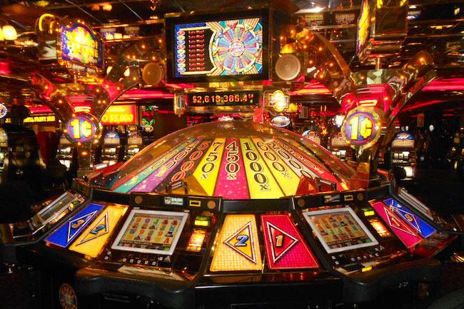 tipps furs casino