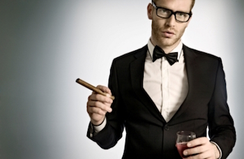 gambling dress code | All the action from the casino floor: news, views and more