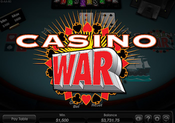online casino strategy hot casino