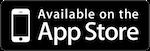 Download 888casino for iPad