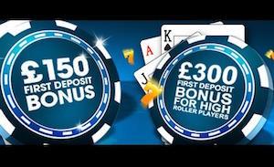 das beste online casino game.de
