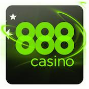 888 Casino For Ipad