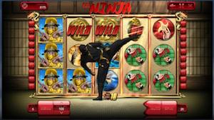 Slot tournament techniques