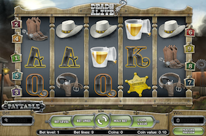 Why are online slots tournaments good