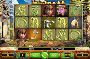 Slots tournaments are good for your bankroll