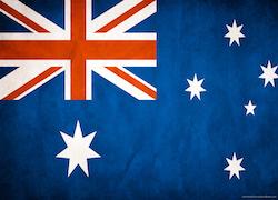 Online pokies free spins Australia