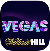 Free online pokies with Free Spins at William Hill Vegas.png