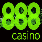 Free Online Pokies With Free Spins at 888Casino