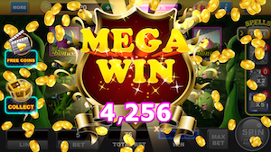 Big Pokie Wins in Australia