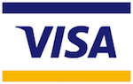 Casino Deposit Options: Visa