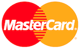 Casino Deposit Options: Mastercard