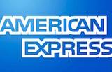 Casino Deposit Options: American Express