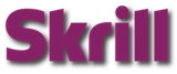 Casino Deposit Options: Skrill