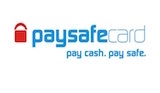 Casino Deposit Option: Paysafecard