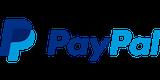 Casino Deposit Option: PayPal