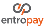 Casino Deposit Option: Entropay