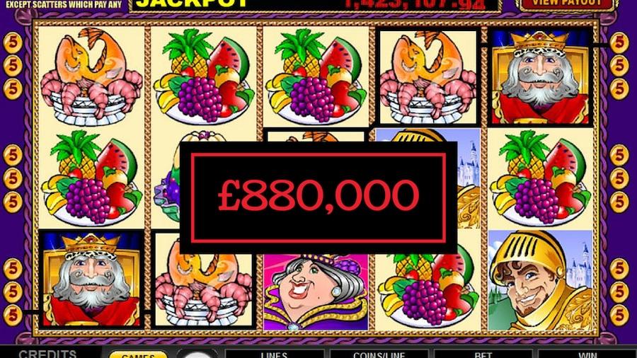 https://your-casino-online.com/news/brexit-online-gambling-2864.htm