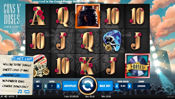 book of ra online casino echtgeld kings spiele