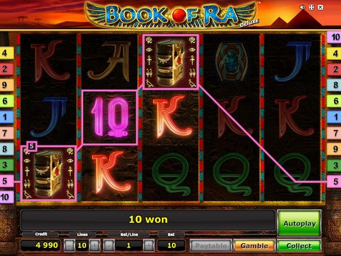 bestes spiel im casino