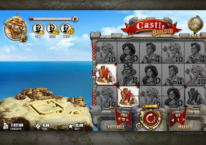 das beste online casino spiel slots online