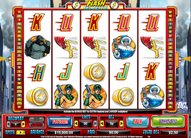 free online mobile casino asos kundendienst