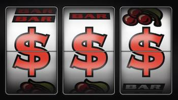 How to slots tournaments