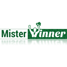 Mister Winner: Promotions, Bonuses and Payout Conditions