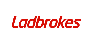Ladbrokes: Promotions, Bonuses and Payout Conditions
