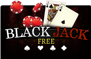 Where to Play Online Blackjack for Fun