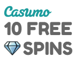 Casumo Will Give You 20 Free Spins – No Deposit Required!
