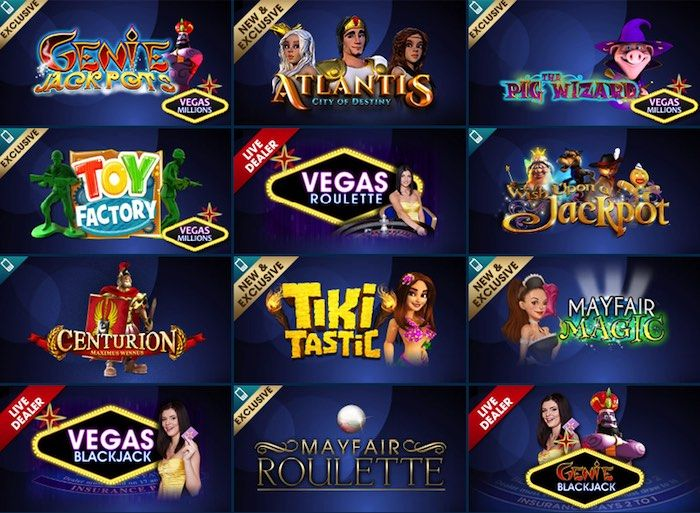 william hill casino club app android