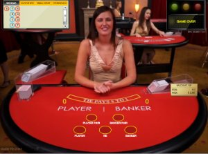 how to play baccarat like a pro