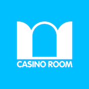 CasinoRoom for iPad - app