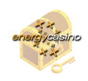 Grab Energy Casino's No Deposit Bonus of 15 Free Spins