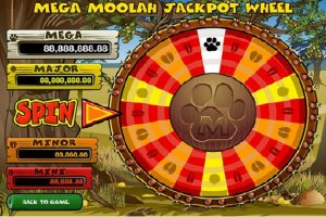 Legitimate online casinos