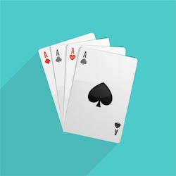 Want to Play Baccarat Online?