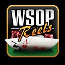 WSOP Reels
