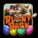 Bunny Barn