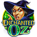 Enchanted Oz
