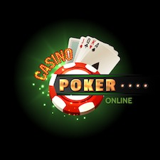 Play Free Mississippi Stud Poker Online