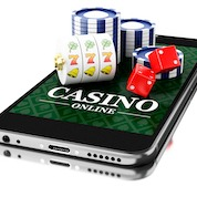 All the Best Casino Games to Play Online