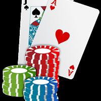 Practice FREE Blackjack Online