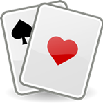 Do you have what it takes to win at Blackjack?