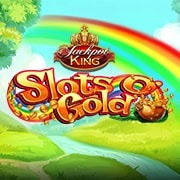 Slot Tips: Discover the Best Way to Win at Slots