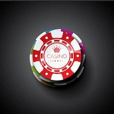 Play the €1,000 GTD. LVBet Poker Tour!