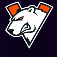 Can the Virtus.Pro Team Make It?