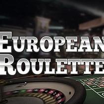Get 4 Casino Bonuses to Beat Roulette!