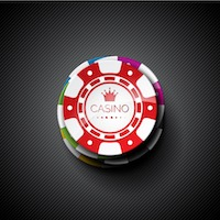 One Account, 20+ Roulette Games!